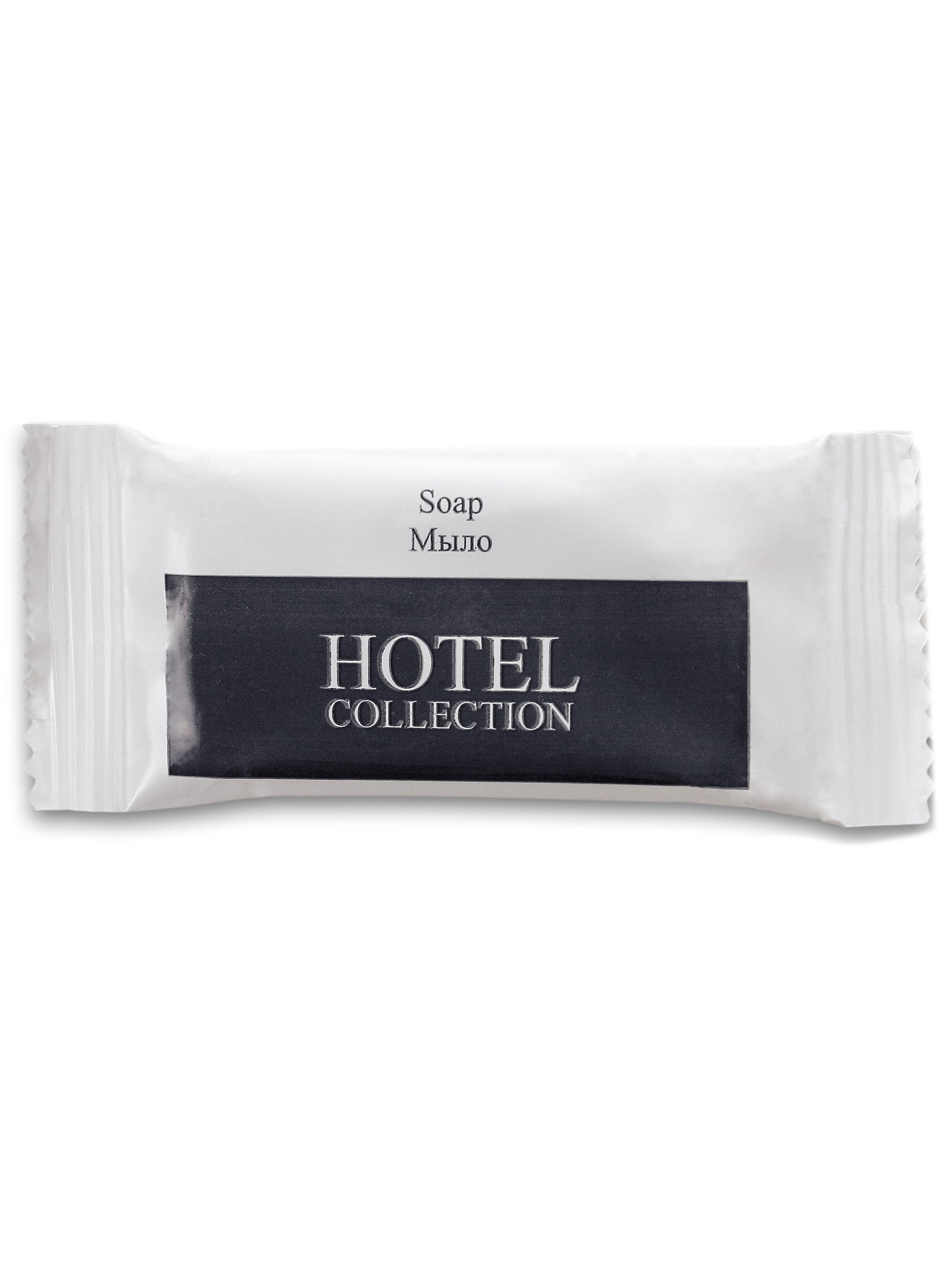 Мыло HOTEL COLLECTION