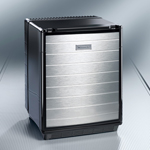 Миникул DS Dometic модель DS300ALU