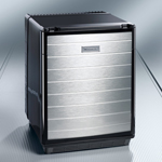 Миникул DS Dometic модель DS400ALU