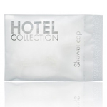 Шапочка для душа Hotel Collection