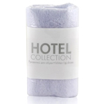 Рукавичка для обуви белая Hotel Collection
